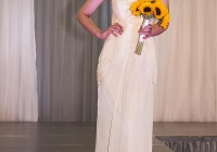 midwest-bridal-exhibition-2013-limerick-016