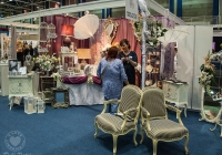 midwest-bridal-exhibition-2013-limerick-020
