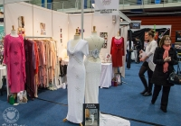 midwest-bridal-exhibition-2013-limerick-024