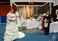 midwest-bridal-exhibition-2013-limerick-025