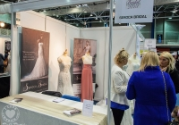 midwest-bridal-exhibition-2013-limerick-026