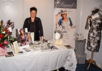 midwest-bridal-exhibition-2013-limerick-028