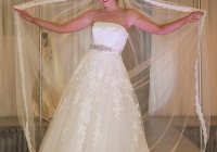 midwest-bridal-exhibition-2013-limerick-029