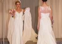 midwest-bridal-exhibition-2013-limerick-031