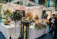 midwest-bridal-exhibition-2013-limerick-037