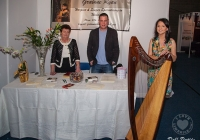 midwest-bridal-exhibition-2013-limerick-039