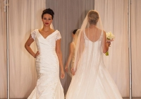 midwest-bridal-exhibition-2013-limerick-047
