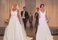 midwest-bridal-exhibition-2013-limerick-053