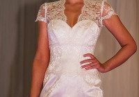 midwest-bridal-exhibition-2013-limerick-055