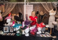 midwest-bridal-exhibition-2013-limerick-056