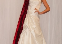 midwest-bridal-exhibition-2013-limerick-058