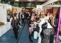 midwest-bridal-exhibition-2013-limerick-063