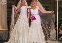 midwest-bridal-exhibition-2013-limerick-065