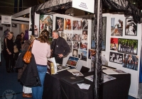 midwest-bridal-exhibition-2013-limerick-066