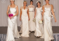 midwest-bridal-exhibition-2013-limerick-069