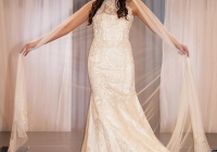 midwest-bridal-exhibition-2013-limerick-070