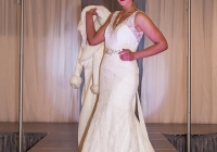 midwest-bridal-exhibition-2013-limerick-073