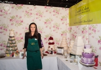 midwest-bridal-exhibition-2013-limerick-074