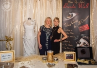 midwest-bridal-exhibition-2013-limerick-075