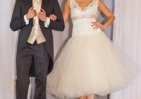 midwest-bridal-exhibition-2013-limerick-082