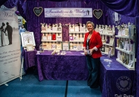 midwest-bridal-exhibition-2013-limerick-086
