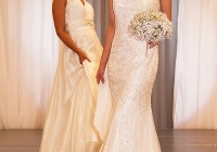 midwest-bridal-exhibition-2013-limerick-088