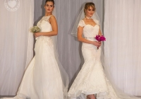midwest-bridal-exhibition-2013-limerick-089