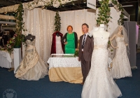 midwest-bridal-exhibition-2013-limerick-090