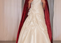 midwest-bridal-exhibition-2013-limerick-092