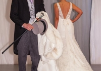 midwest-bridal-exhibition-2013-limerick-102