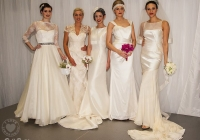 midwest-bridal-exhibition-2013-limerick-103