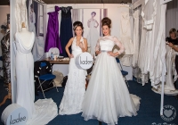 midwest-bridal-exhibition-2013-limerick-104