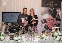 midwest-bridal-exhibition-2013-limerick-105