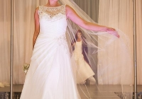 midwest-bridal-exhibition-2013-limerick-110