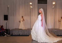 midwest-bridal-exhibition-2013-limerick-114