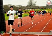 milford-hospice-10k-run-fundraiser-2013-i-love-limerick-01