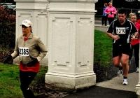 milford-hospice-10k-run-fundraiser-2013-i-love-limerick-02