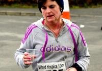 milford-hospice-10k-run-fundraiser-2013-i-love-limerick-04