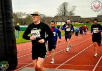 milford-hospice-10k-run-fundraiser-2013-i-love-limerick-05