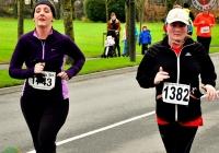 milford-hospice-10k-run-fundraiser-2013-i-love-limerick-06