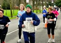 milford-hospice-10k-run-fundraiser-2013-i-love-limerick-07