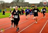 milford-hospice-10k-run-fundraiser-2013-i-love-limerick-08