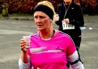 milford-hospice-10k-run-fundraiser-2013-i-love-limerick-09