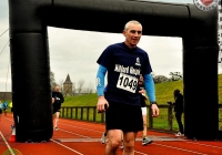milford-hospice-10k-run-fundraiser-2013-i-love-limerick-10