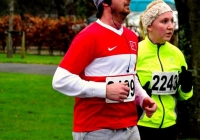 milford-hospice-10k-run-fundraiser-2013-i-love-limerick-11