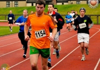 milford-hospice-10k-run-fundraiser-2013-i-love-limerick-12