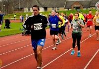 milford-hospice-10k-run-fundraiser-2013-i-love-limerick-13