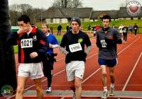 milford-hospice-10k-run-fundraiser-2013-i-love-limerick-15