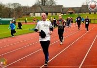 milford-hospice-10k-run-fundraiser-2013-i-love-limerick-16