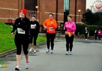 milford-hospice-10k-run-fundraiser-2013-i-love-limerick-17